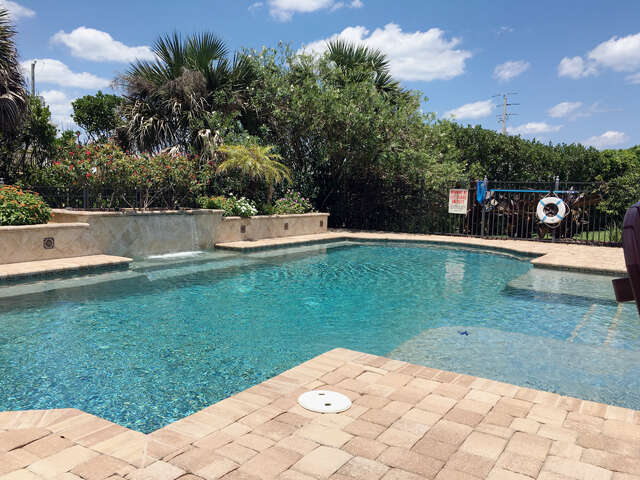Single Family for Sale at 8025 A1a South St. Augustine, Florida 32080 United States