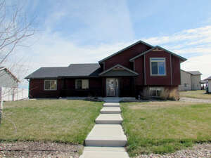 Real Estate for Sale, ListingId: 38531391, Box Elder, SD  57719