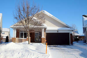 Featured Property in Ottawa, ON K4A 4M5