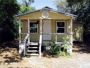 Featured Property in FERNANDINA BEACH, FL, 32034