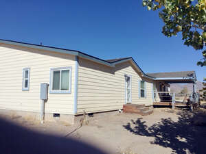 Featured Property in Stagecoach, NV 89429