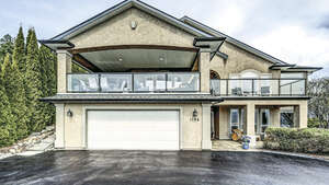 Featured Property in West Kelowna, BC