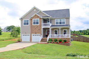 Featured Property in Graham, NC 27253