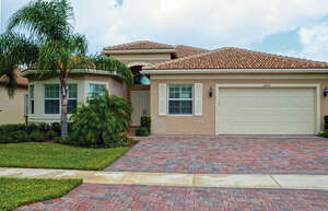 Real Estate for Sale, ListingId: 42316338, Boynton Beach, FL  33473
