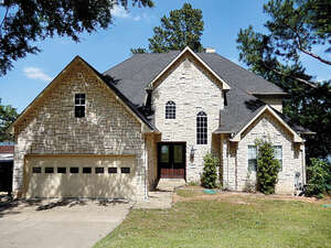 Featured Property in Hideaway, TX 75771