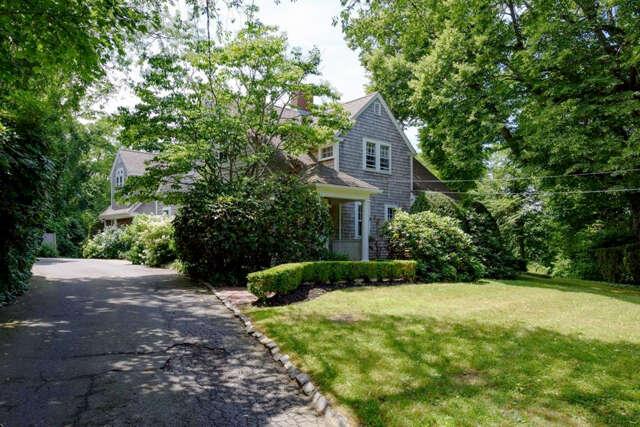 Single Family for Sale at 2681 Main Street Barnstable, Massachusetts 02630 United States