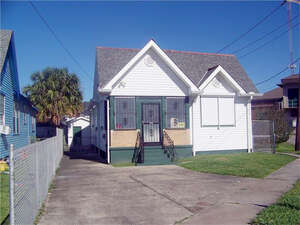 Featured Property in New Orleans, LA 70119