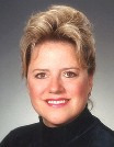 Lori Bowen, Houston Real Estate, License #: 0486524