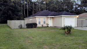 Featured Property in Jacksonville, FL 32244