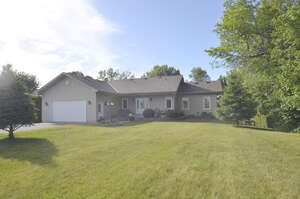 Real Estate for Sale, ListingId: 39602558, Plantagenet, ON