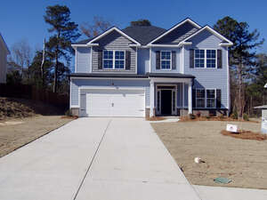 Featured Property in Hephzibah, GA 30815