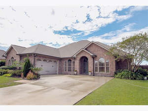 Featured Property in Belle Chasse, LA 70037