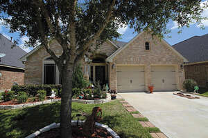Featured Property in Fresno, TX 77545