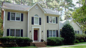 Featured Property in Southern Pines, NC 28387