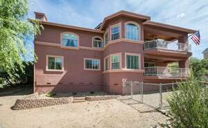 Featured Property in Prescott, AZ 86301