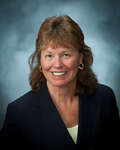 Cindy Barton, Lancaster Real Estate