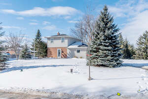 Featured Property in Belwood, ON N0B 1J0