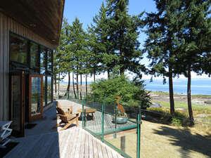 Real Estate for Sale, ListingId: 35615594, Hornby Island, BC  V0R 1Z0
