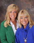 Mary Jo Amos & Annie Miller, Prescott Real Estate
