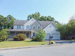 Featured Property in Reading, PA
