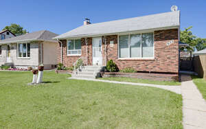 Featured Property in Winnipeg, MB