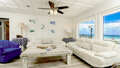 Real Estate for Sale, ListingId:40632805, location: 17825 FRONT BEACH Panama City Beach 32413
