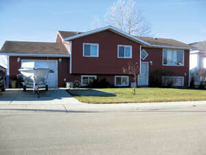 Real Estate for Sale, ListingId: 36220617, Bowden, AB  T0M 0K0