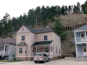 Real Estate for Sale, ListingId: 38675913, Deadwood, SD  57732
