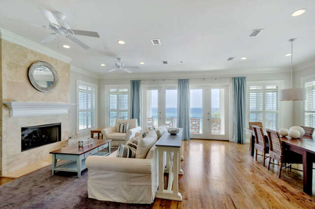 Real Estate for Sale, ListingId:44308067, location: 51 GREEN Street Inlet Beach 32461