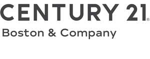 Century 21 Boston Company