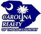 Carolina Realty of the Lowcountry