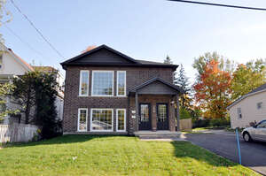 Real Estate for Sale, ListingId: 43003037, London, ON