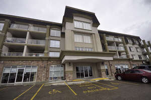 Featured Property in Lacombe, AB T4L 2P4