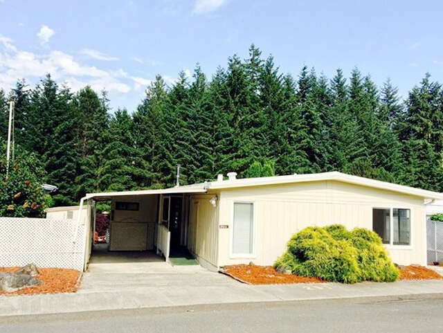 Real Estate for Sale, ListingId:46472541, location: 1725 242nd St. SE #211 Bothell 98021