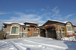 Featured Property in Kelowna, BC V1W 5J1