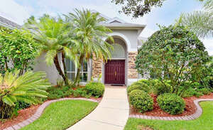 Real Estate for Sale, ListingId: 39716334, Sarasota, FL  34240