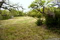 Real Estate for Sale, ListingId:50904704, location: LOT 84 High Point Ranch Rd Boerne 78006