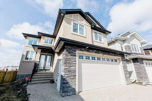 Featured Property in Edmonton, AB T6V 0H9