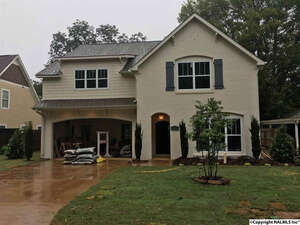 Featured Property in Huntsville, AL 35801