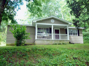 Featured Property in Pikeville, TN 37367