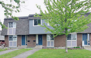 Featured Property in Ottawa, ON K1V 8T7