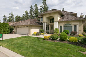 Featured Property in Kelowna, BC V1W 3Z9