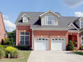 Real Estate for Sale, ListingId:43960265, location: 8233 Double Eagle Ct Ooltewah 37363