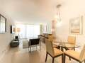 Rental Homes for Rent, ListingId:52248099, location: 1717 N Bayshore Dr Miami 33132