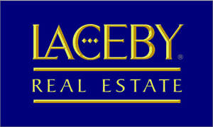 Laceby Real Estate Brokerage
