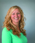 Teri Beth Grower, Fairmont Real Estate