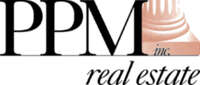 PPM Real Estate, INC