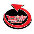 Trans-Action Realty 500, Reno NV