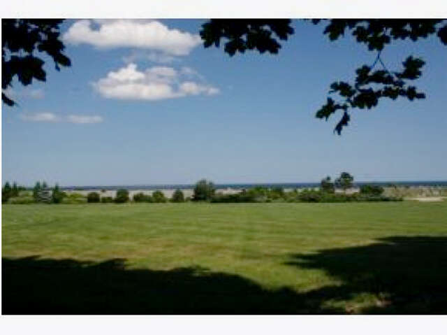 Investment for Sale at 64 Ocean Boulevard North Hampton, New Hampshire 03862 United States