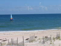 St.George Island Realty